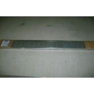 Rampa rovná 1,5m400 kg