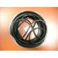 Cablu 7 fire 7x075