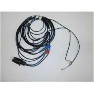 Cablu 13 pini / 6,5m