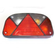 Lampa Multipoint