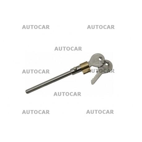 Lacat antifurt AKS 1300