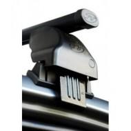 Strešný nosič CAM - Totus - kovový